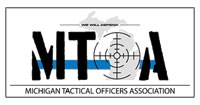 Michigan Tactical Officers Association - MTU